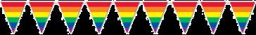 Gay Escorts Sydney